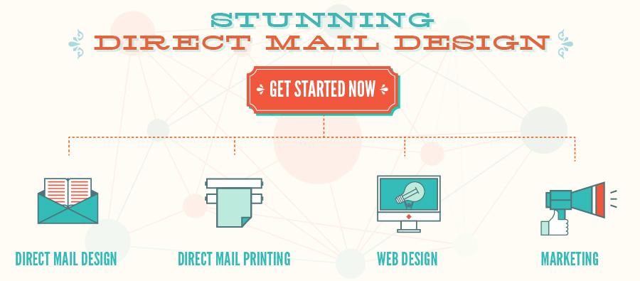 banner_Direct Mail Design-.jpg