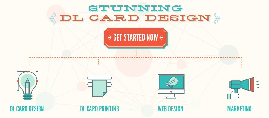 banner_DL Card Design-.jpg