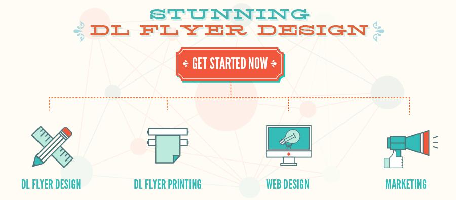banner_DL Flyer Design-.jpg