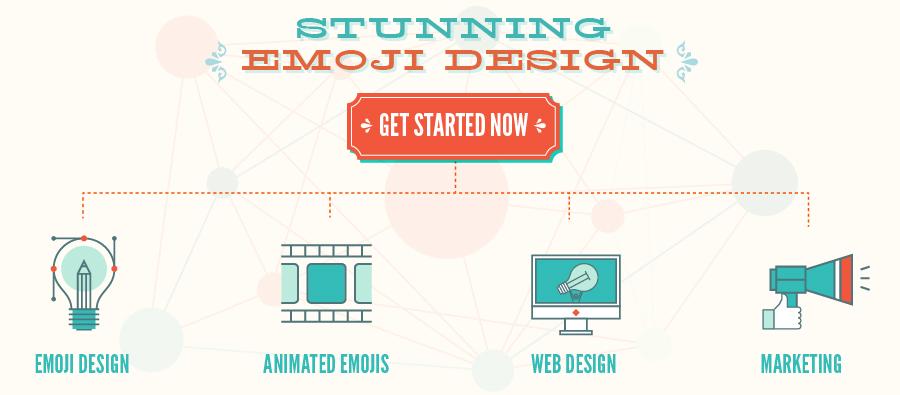 banner_Emoji Design-.jpg