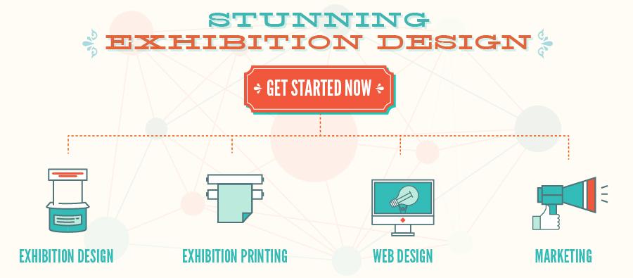 banner_Exhibition Design-.jpg