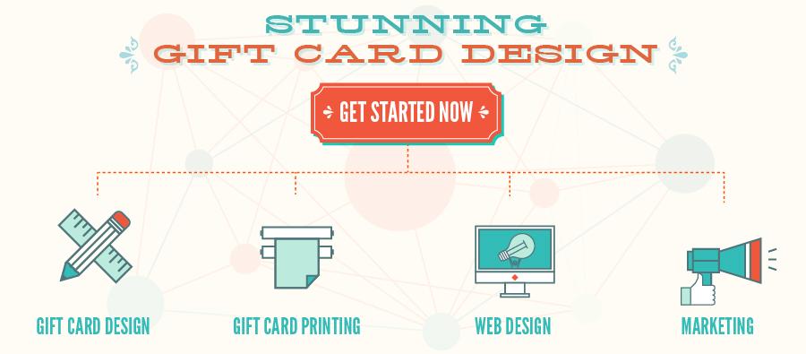 banner_Gift Card Design-.jpg