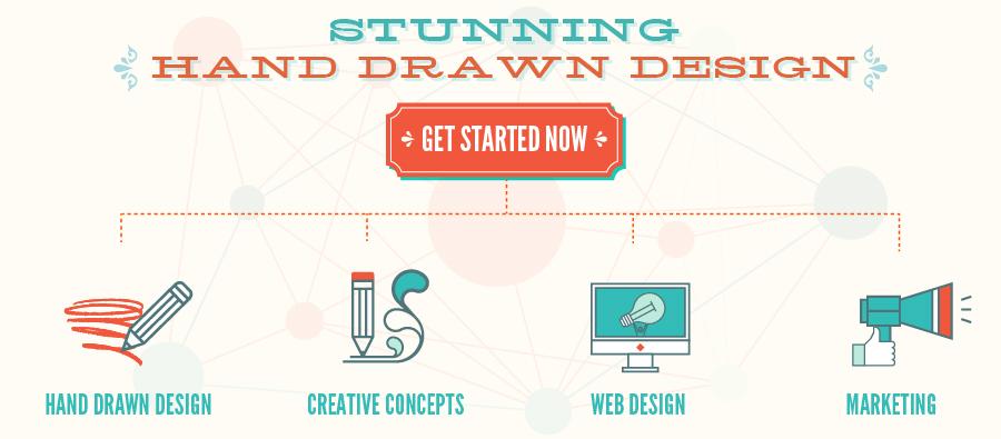 banner_Hand Drawn Design-.jpg