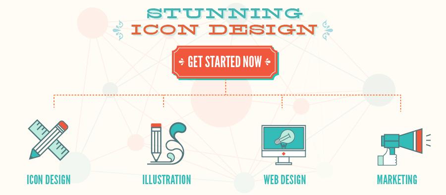 banner_Icon Design-.jpg