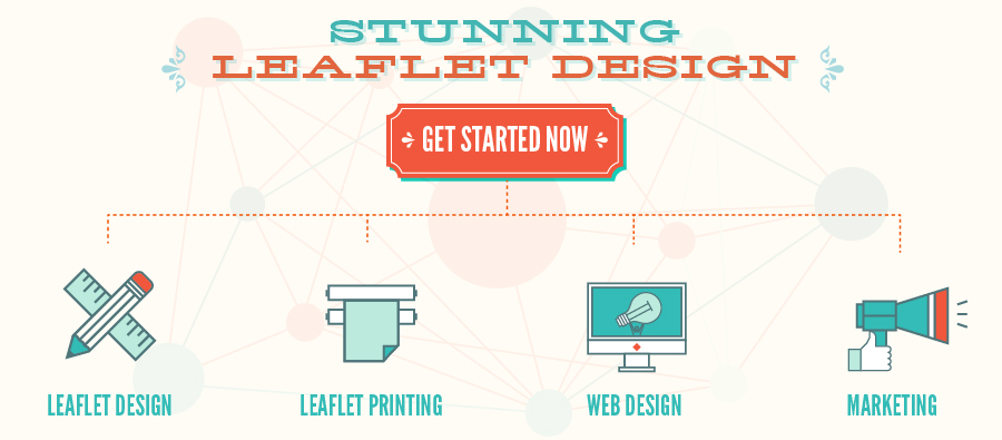 banner_Leaflet Design-.jpg