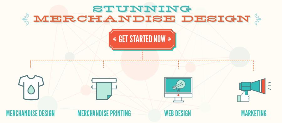 banner_Merchandise Design-.jpg