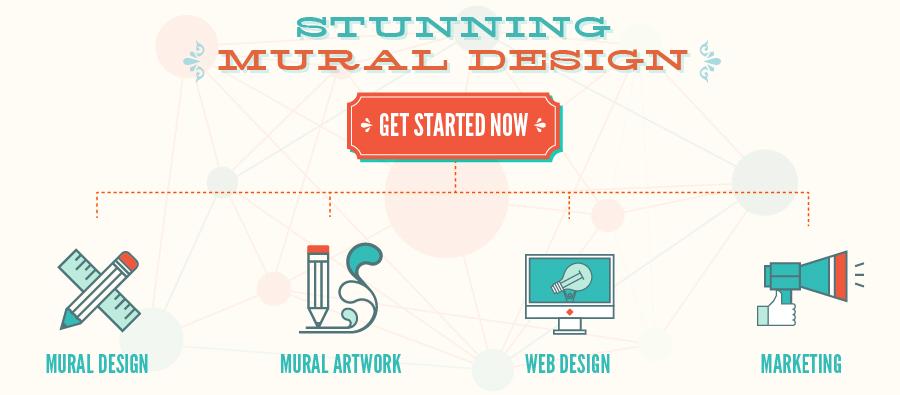 banner_Mural Design-.jpg
