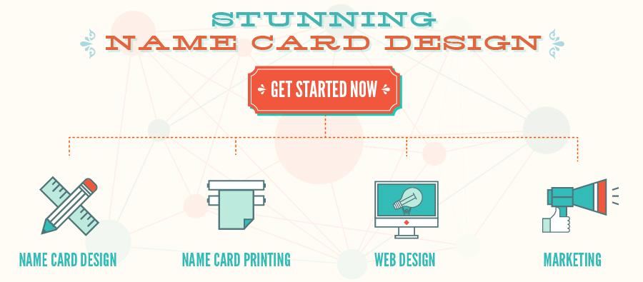 banner_Name Card Design-.jpg