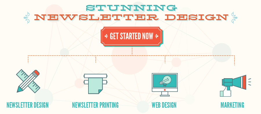 banner_Newsletter Design-.jpg