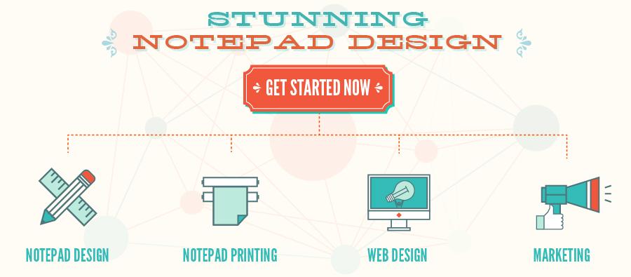 banner_Notepad Design-.jpg