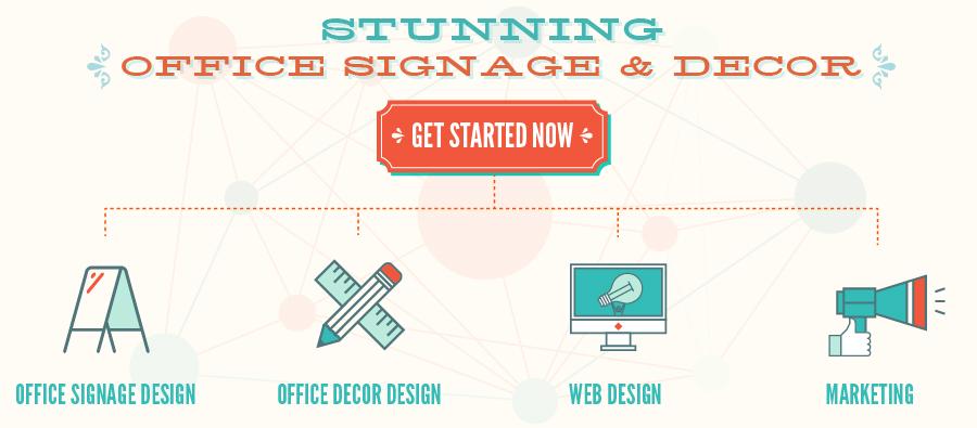 banner_Office Signage & Decor-.jpg
