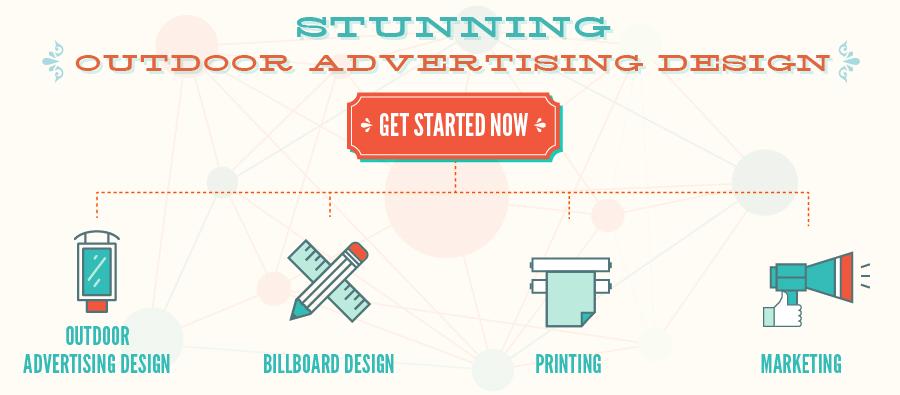 banner_Outdoor Advertising Design-.jpg