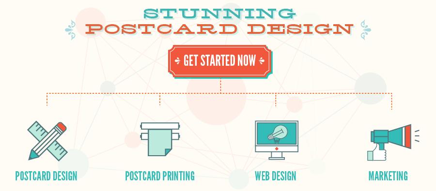 banner_Postcard Design-.jpg