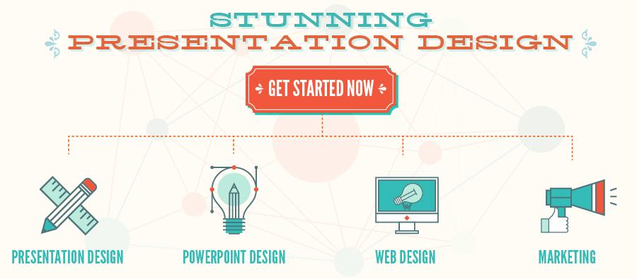 banner_Presentation Design-.jpg