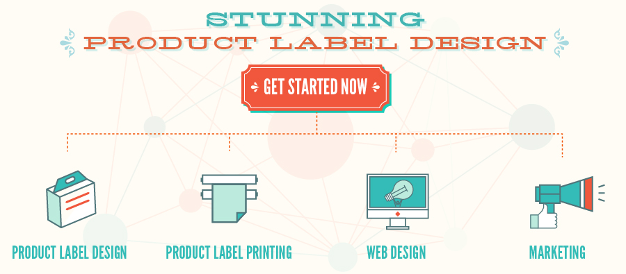 banner_Product Label Design-.jpg