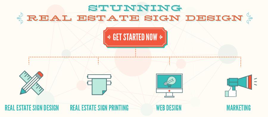 banner_Real Estate Sign Design-.jpg