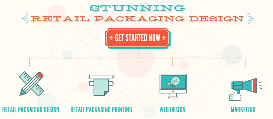 banner_Retail Packaging Design-.jpg