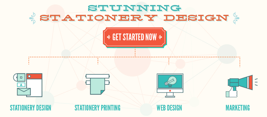 banner_Stationery Design-.jpg