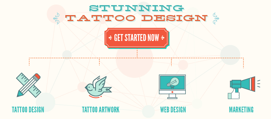 banner_Tattoo Design-.jpg