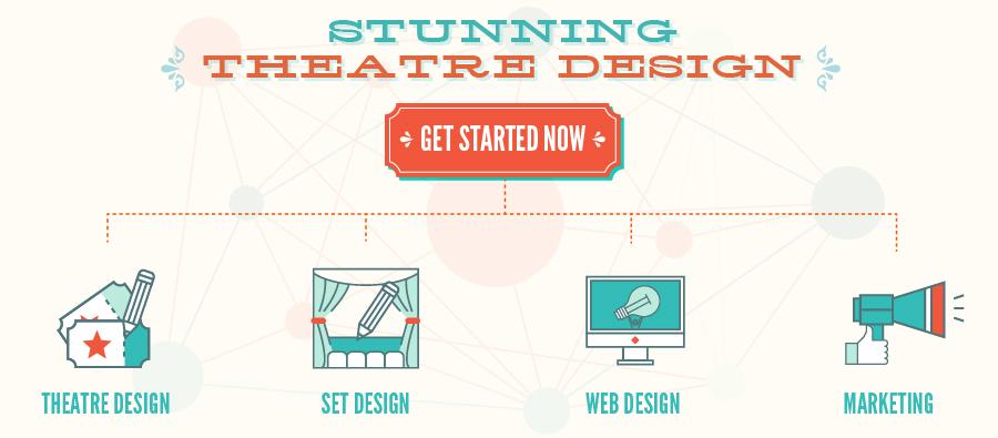 banner_Theatre Design-.jpg