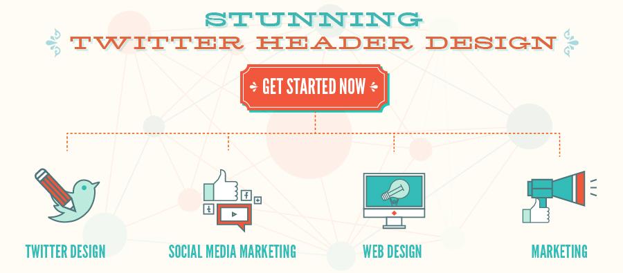 banner_Twitter Header Design-.jpg