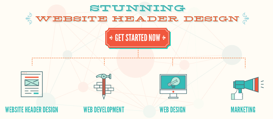 banner_Website Header Design-.jpg
