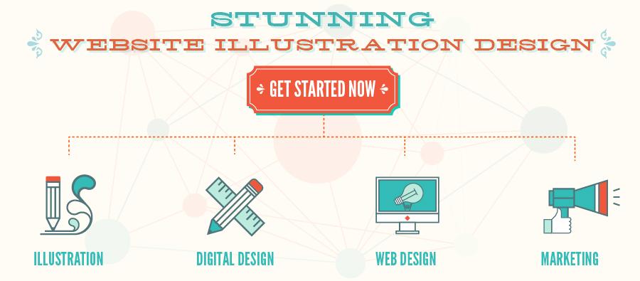 banner_Website Illustration Design-.jpg