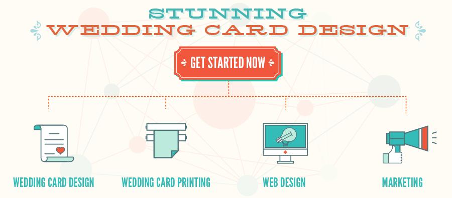 banner_Wedding Card Design-.jpg