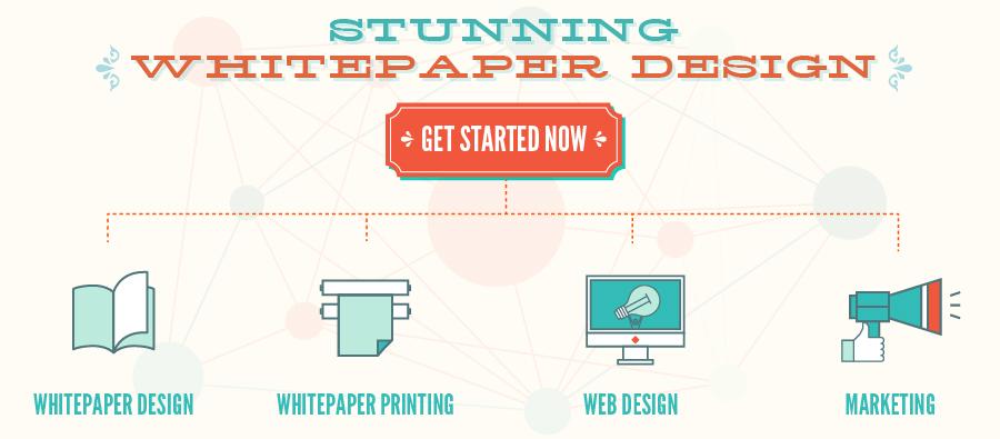 banner_Whitepaper Design-.jpg