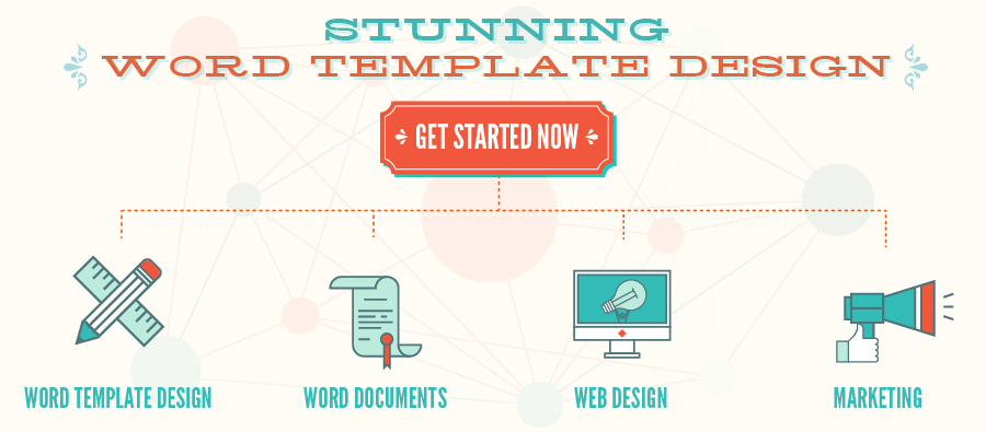 banner_Word Template Design-.jpg