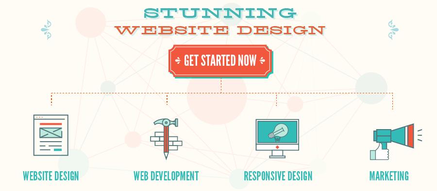 WEB_Website Header Design-.png