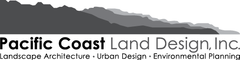 Pacific Coast Land Design, Inc.