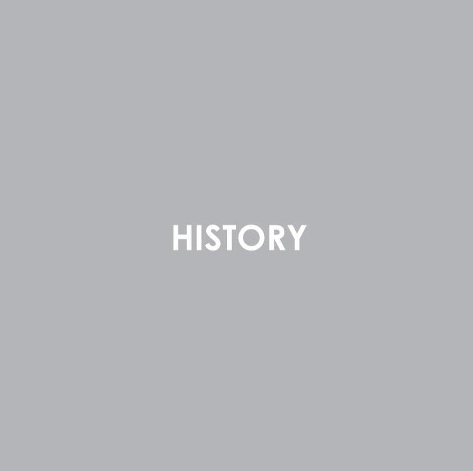 thumb-history.jpg