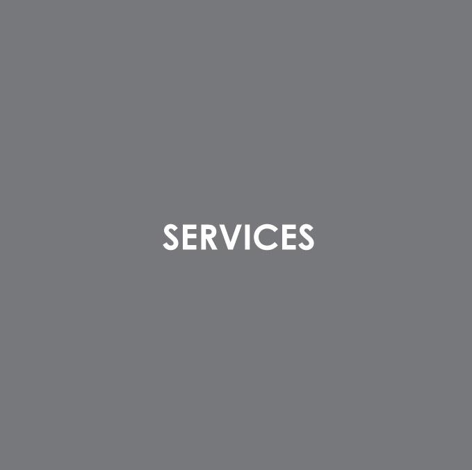 thumb-services.jpg
