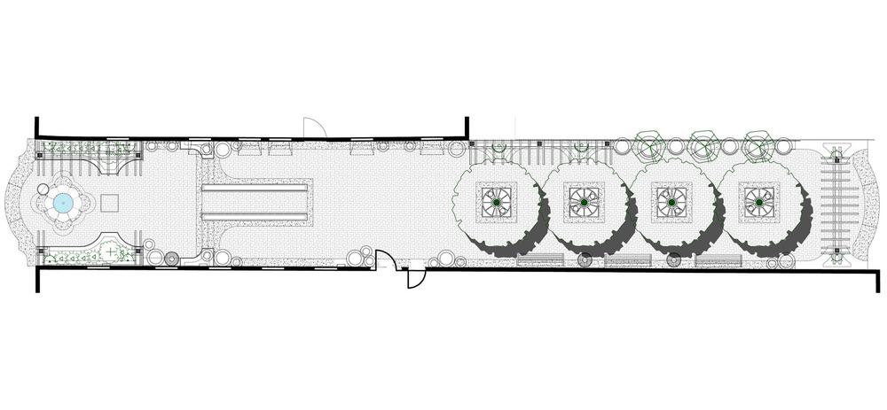 gsa-lb-project image-02.jpg