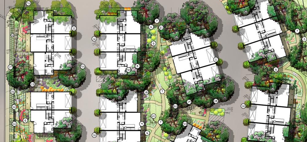 mfr-pg-project image-06.jpg