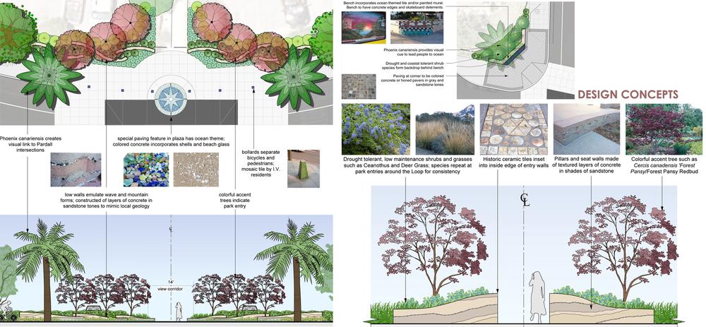 esa-lb-project image-09.jpg