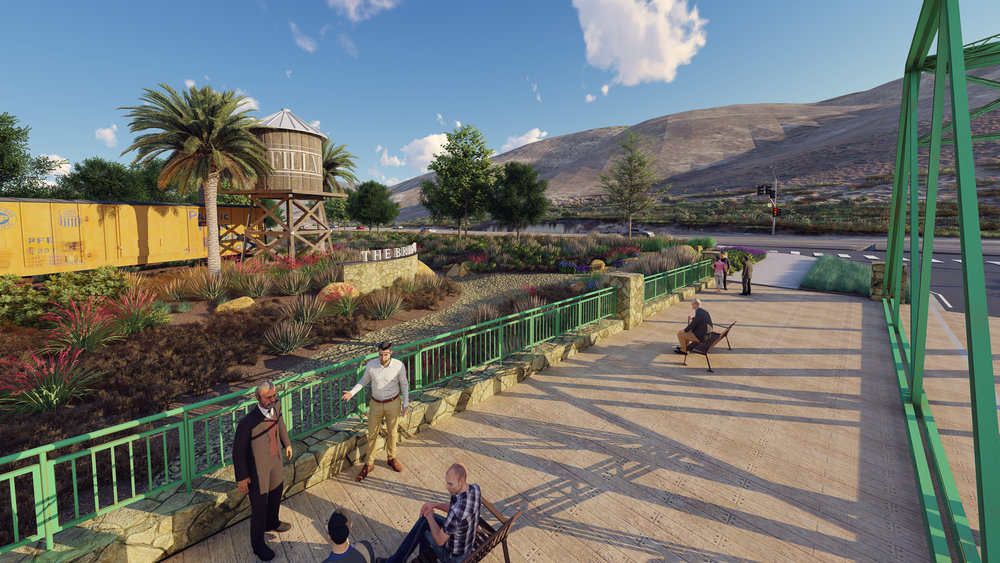 City Council Front Entry Renderings_05-Bridge.jpg
