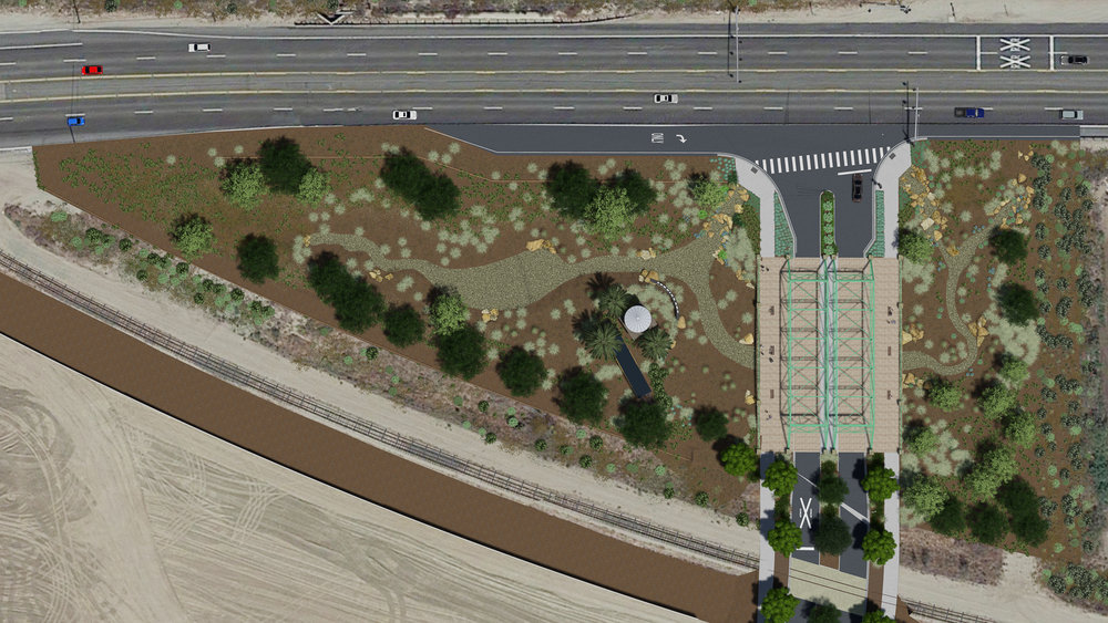 City Council Front Entry Renderings_01-Plan View.jpg