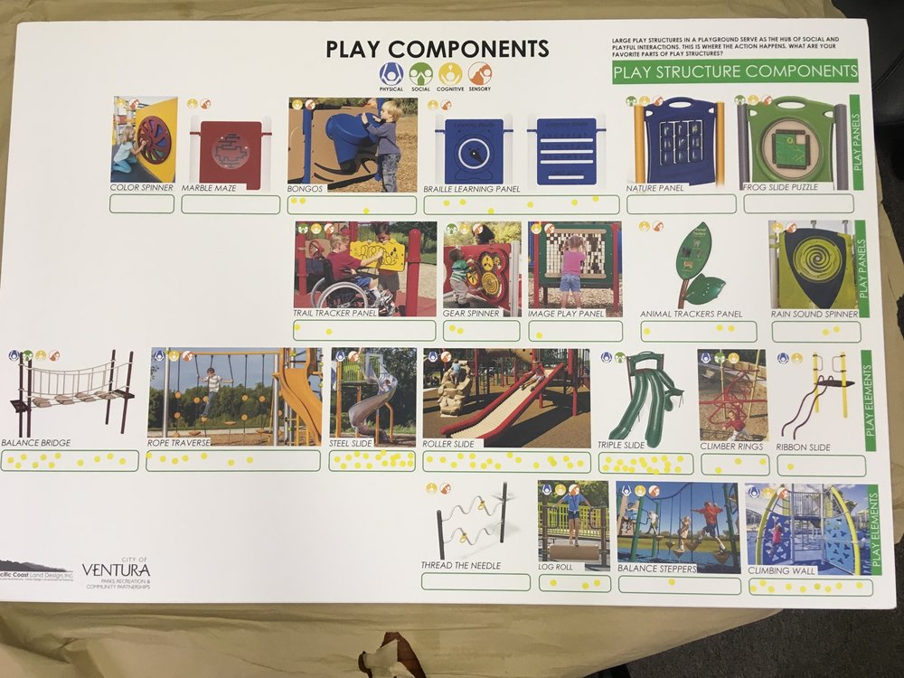 Play Structure Components.jpg