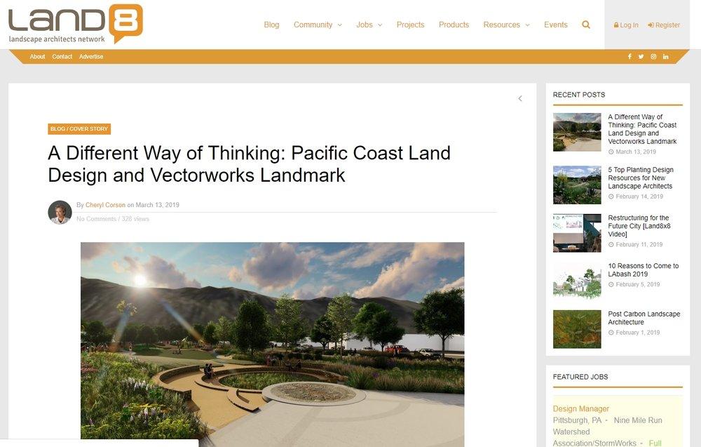 Land8 Website 02.jpg