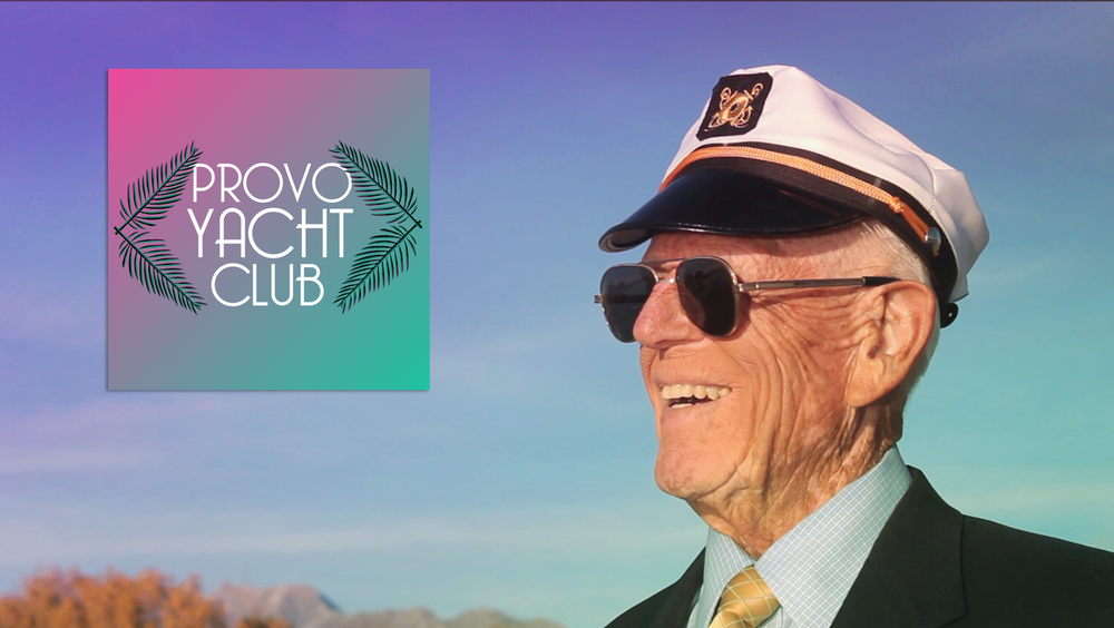 Provo Yacht Club Sets Sail This Friday