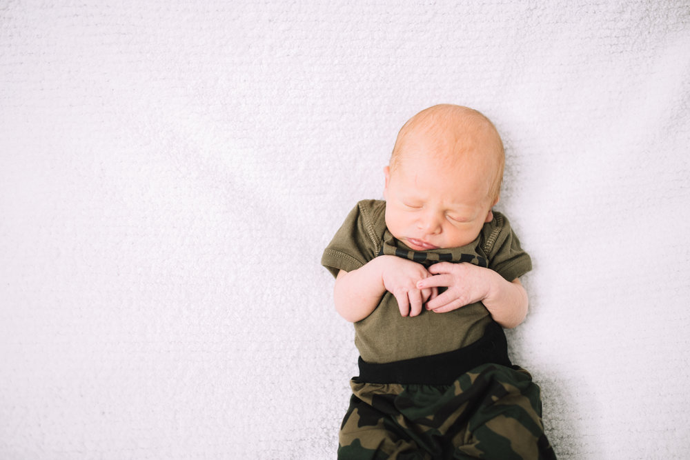 Baby Carson - Maryland Newborn Photographer (31 of 268).jpg