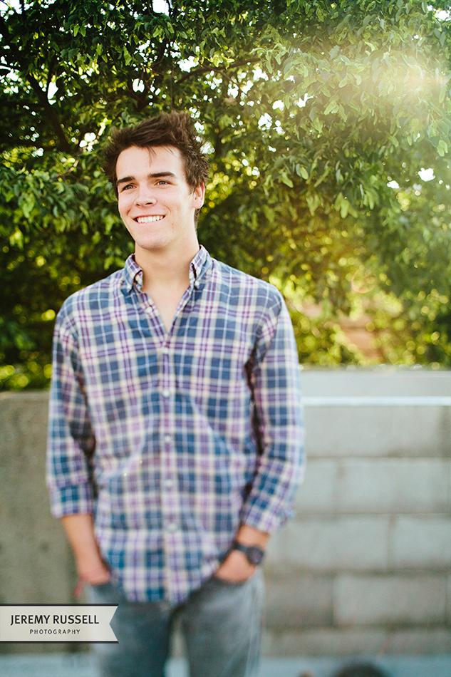 Jeremy-Russell-Senior-Portrait-3.jpg