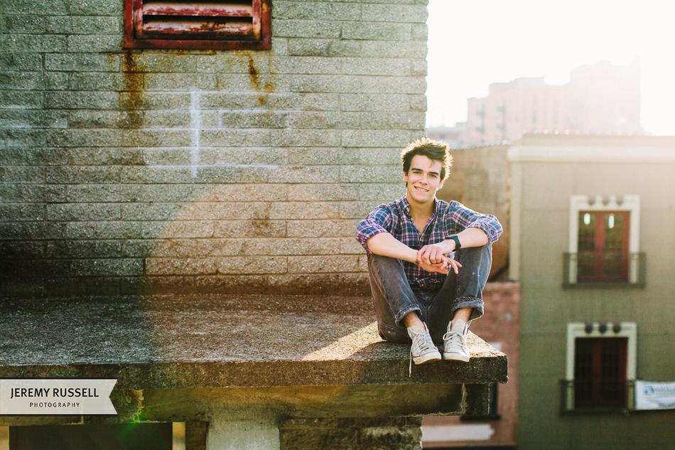 Jeremy-Russell-Senior-Portrait-2.jpg