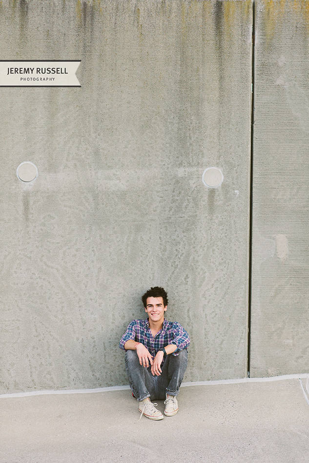 Jeremy-Russell-Asheville-Senior-2.jpg