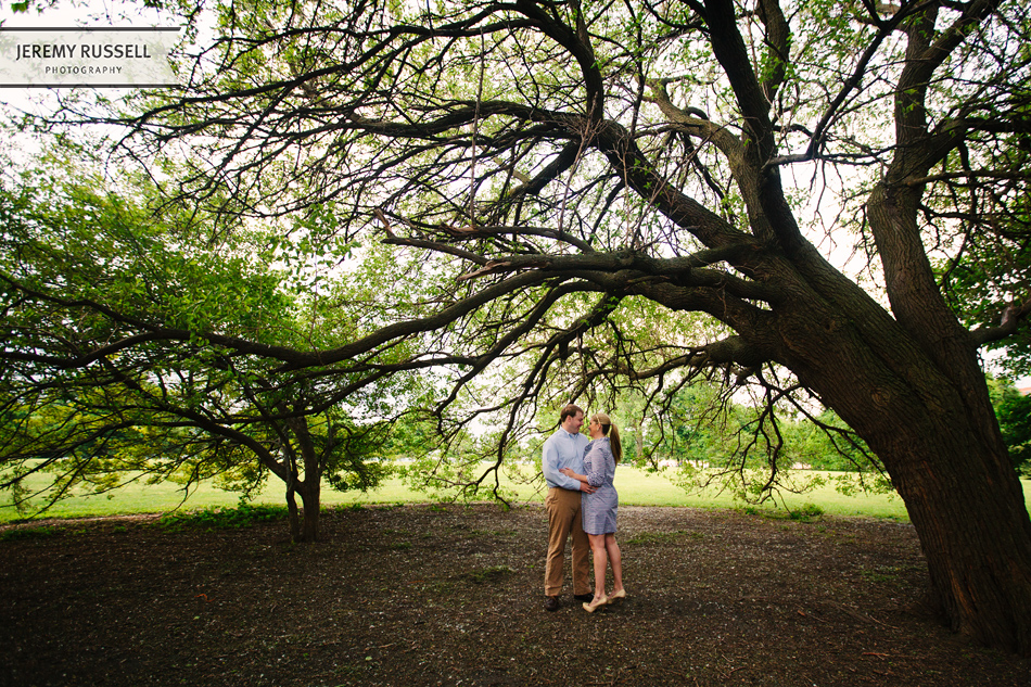 Jeremy-Russell-Engagements-Chicago-Tree.jpg
