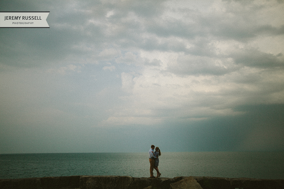 Jeremy-Russell-Engagements-Chicago-Lake-3.jpg
