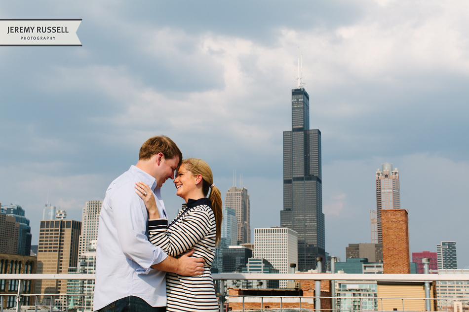 Jeremy-Russell-Engagements-Chicago-Destination.jpg