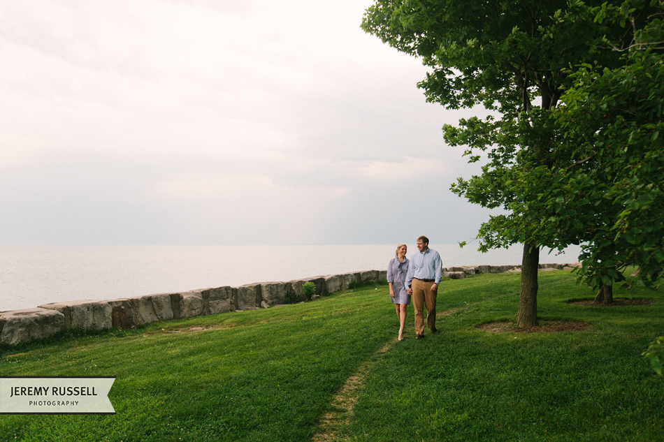 Jeremy-Russell-Engagements-Chicago-Lake-2.jpg